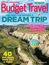 budget-travel-magazine